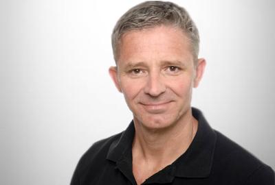 Dipl.-Ing. Markus Nitschke, Geschäftsführer, Vorstellung Büro und Mitarbeiter